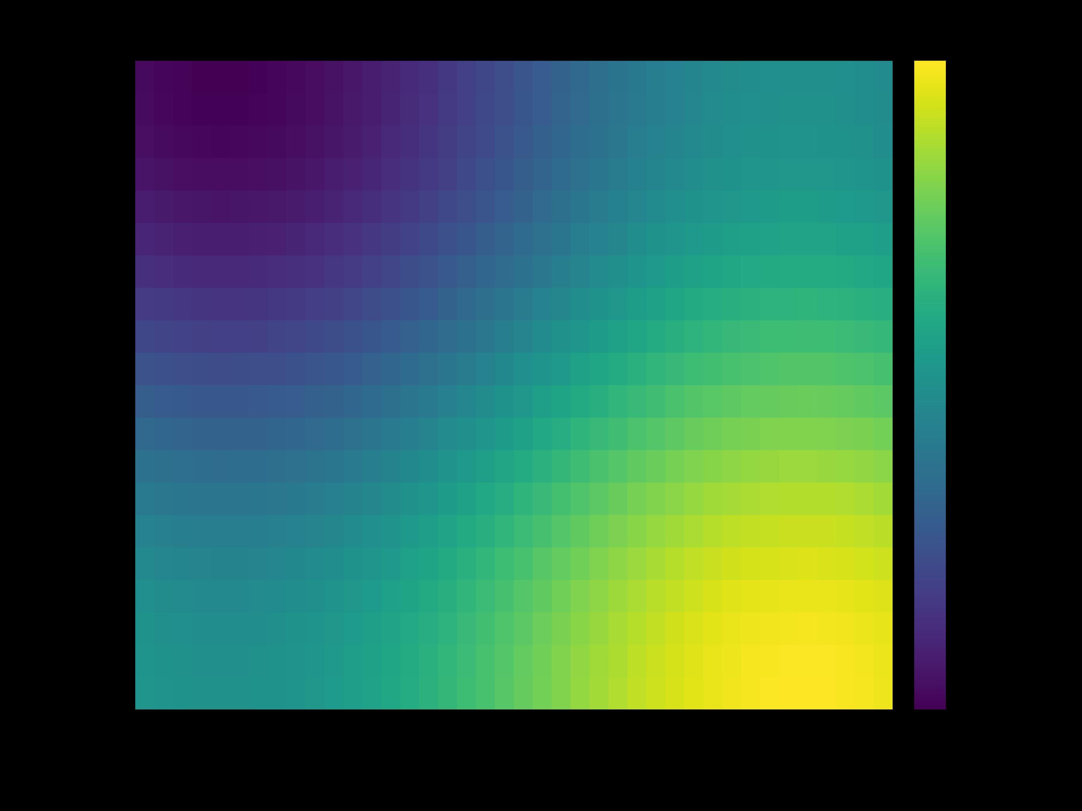 jlgr Reference — GR Framework 0 41 1 documentation